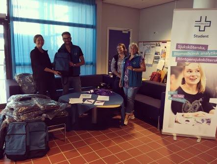 Dating Sida Massage Karlskrona